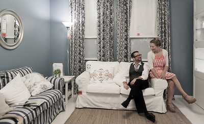 0067-130627-jessica-bryan-engagement-©8twenty8-Studios