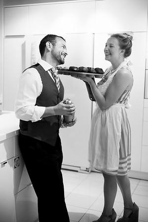 0082-130627-jessica-bryan-engagement-©8twenty8-Studios