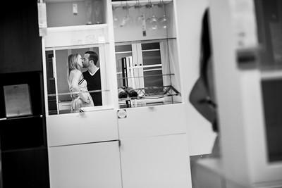 0025-130627-jessica-bryan-engagement-©8twenty8-Studios