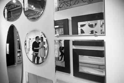 0046-130627-jessica-bryan-engagement-©8twenty8-Studios