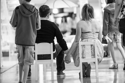 0051-130627-jessica-bryan-engagement-©8twenty8-Studios