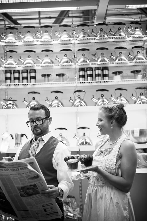 0107-130627-jessica-bryan-engagement-©8twenty8-Studios