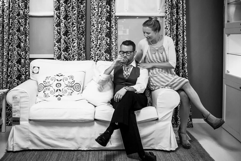 0068-130627-jessica-bryan-engagement-©8twenty8-Studios
