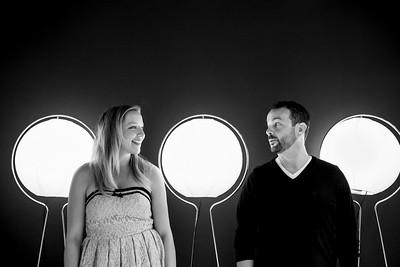 0036-130627-jessica-bryan-engagement-©8twenty8-Studios