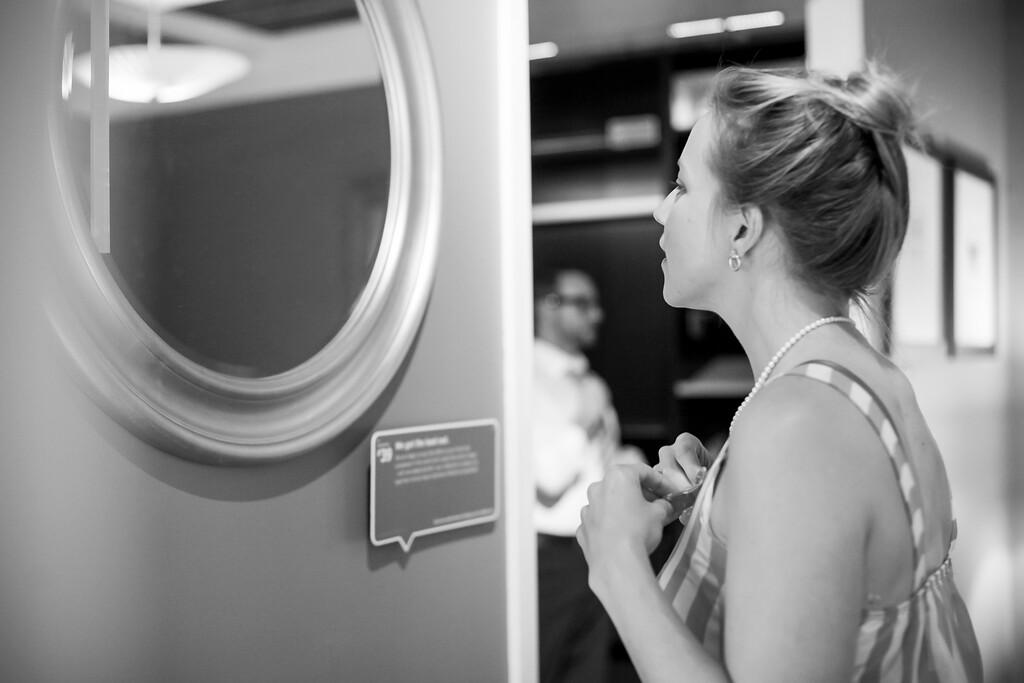 0096-130627-jessica-bryan-engagement-©8twenty8-Studios