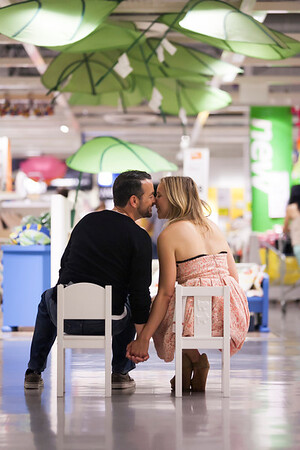 0052-130627-jessica-bryan-engagement-©8twenty8-Studios
