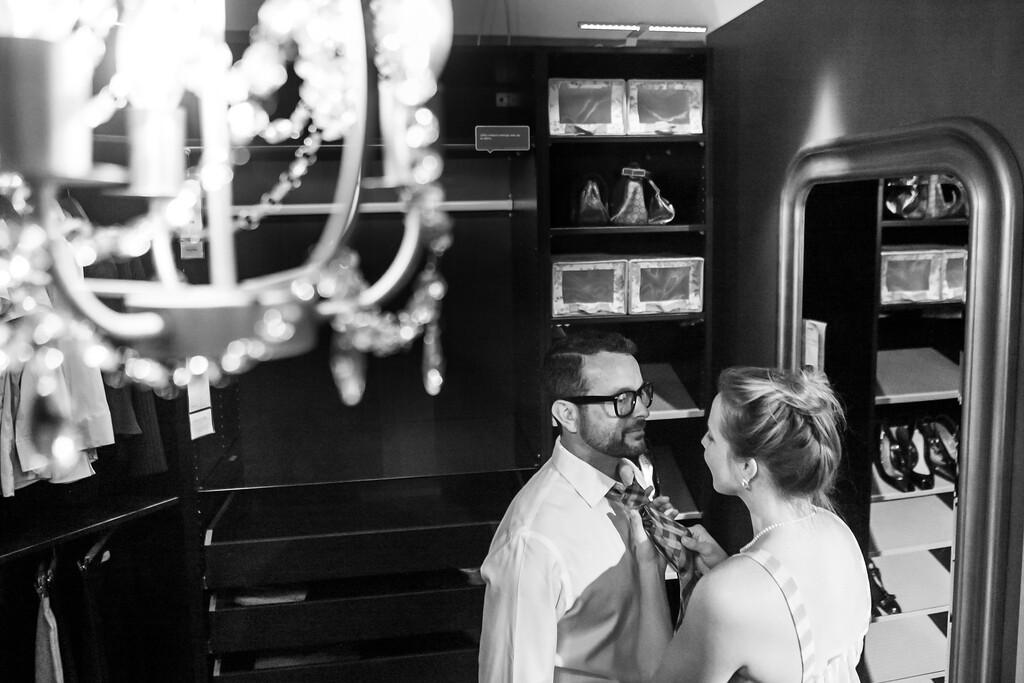 0097-130627-jessica-bryan-engagement-©8twenty8-Studios