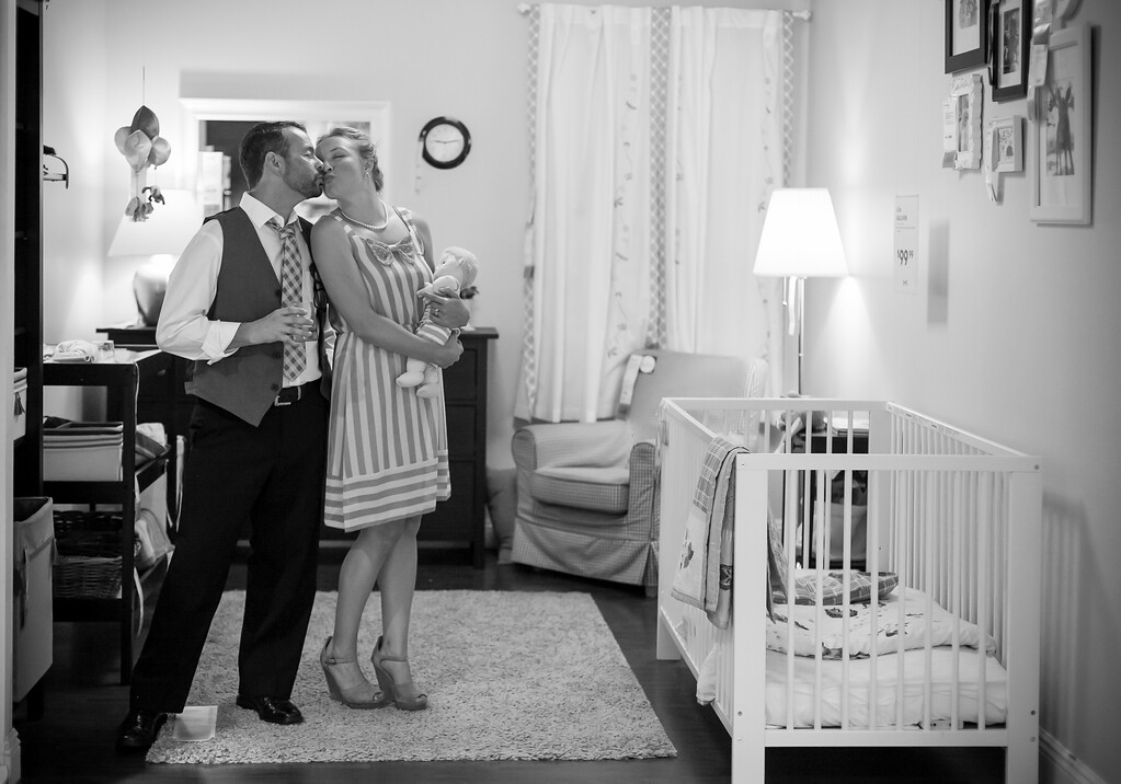 0103-130627-jessica-bryan-engagement-©8twenty8-Studios