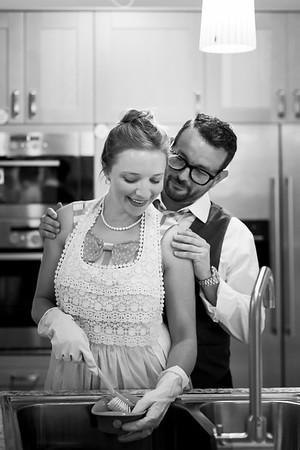 0087-130627-jessica-bryan-engagement-©8twenty8-Studios