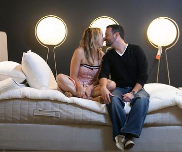 0035-130627-jessica-bryan-engagement-©8twenty8-Studios