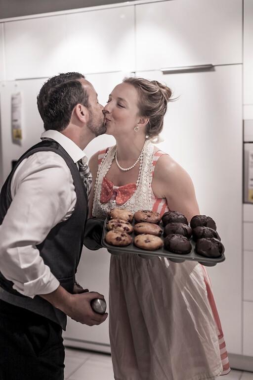 0083-130627-jessica-bryan-engagement-©8twenty8-Studios
