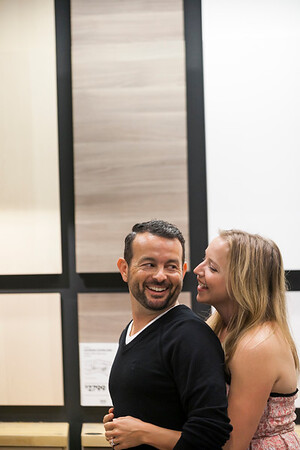 0027-130627-jessica-bryan-engagement-©8twenty8-Studios