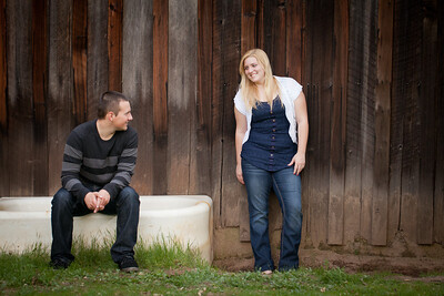 0016-130302-jessica-jack-engagement-©8twenty8studios