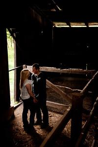 0028-130302-jessica-jack-engagement-©8twenty8studios