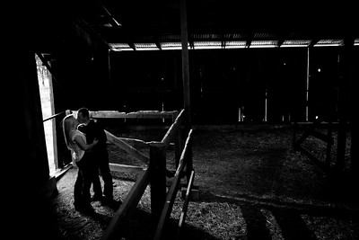 0029-130302-jessica-jack-engagement-©8twenty8studios