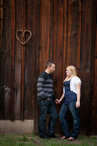 0032-130302-jessica-jack-engagement-©8twenty8studios