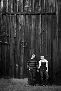0036-130302-jessica-jack-engagement-©8twenty8studios