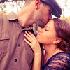 048-130315-kelly-ryan-engagement