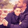 068-130315-kelly-ryan-engagement