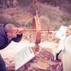 070-130315-kelly-ryan-engagement