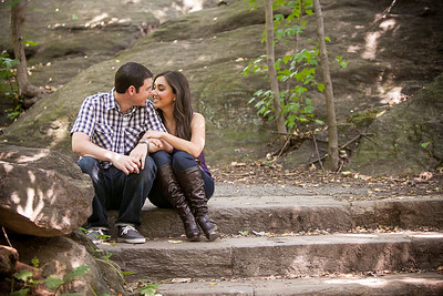0012-130727-laura-nick-engagement-©8twenty8-Studios