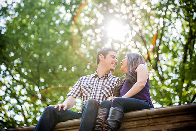 0034-130727-laura-nick-engagement-©8twenty8-Studios