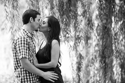 0002-130727-laura-nick-engagement-©8twenty8-Studios