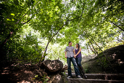 0014-130727-laura-nick-engagement-©8twenty8-Studios