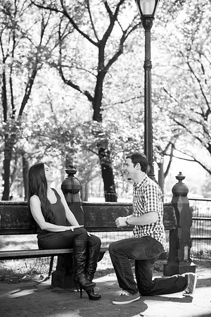 0035-130727-laura-nick-engagement-©8twenty8-Studios