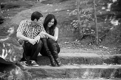 0013-130727-laura-nick-engagement-©8twenty8-Studios