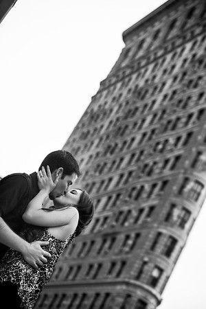 0070-130727-laura-nick-engagement-©8twenty8-Studios