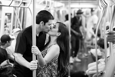 0064-130727-laura-nick-engagement-©8twenty8-Studios
