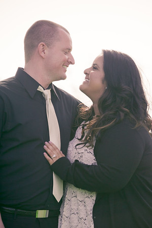 0003-130323-laura-nate-engagement-8twenty8_Studios