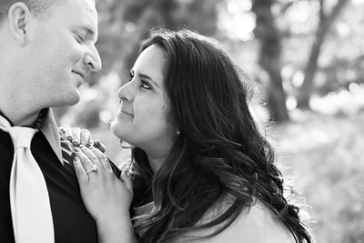 0052-130323-laura-nate-engagement-8twenty8_Studios