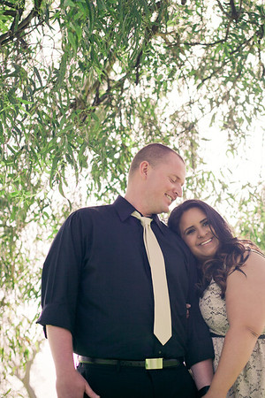 0013-130323-laura-nate-engagement-8twenty8_Studios