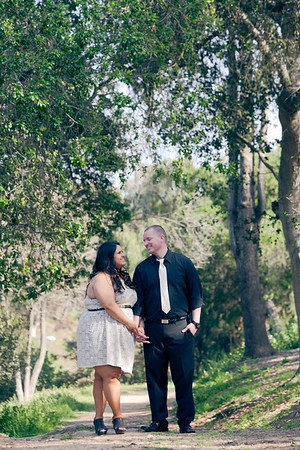 0039-130323-laura-nate-engagement-8twenty8_Studios
