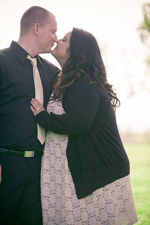 0004-130323-laura-nate-engagement-8twenty8_Studios