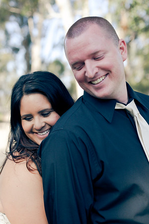 0042-130323-laura-nate-engagement-8twenty8_Studios