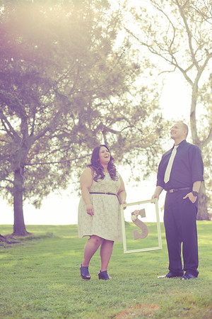 0015-130323-laura-nate-engagement-8twenty8_Studios