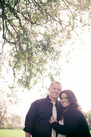 0005-130323-laura-nate-engagement-8twenty8_Studios
