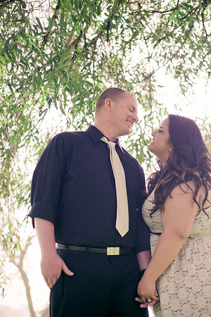 0012-130323-laura-nate-engagement-8twenty8_Studios
