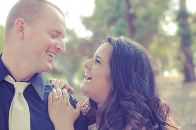 0050-130323-laura-nate-engagement-8twenty8_Studios
