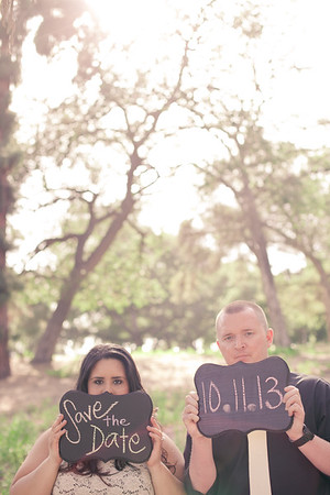 0059-130323-laura-nate-engagement-8twenty8_Studios