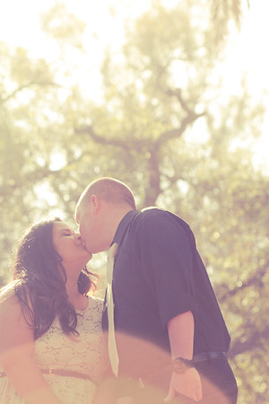0055-130323-laura-nate-engagement-8twenty8_Studios
