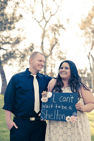 0029-130323-laura-nate-engagement-8twenty8_Studios