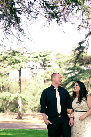 0024-130323-laura-nate-engagement-8twenty8_Studios