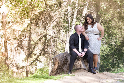 0033-130323-laura-nate-engagement-8twenty8_Studios