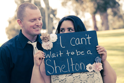 0028-130323-laura-nate-engagement-8twenty8_Studios