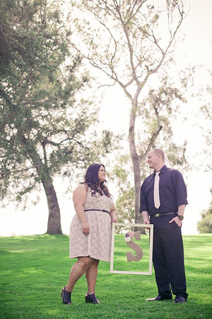 0014-130323-laura-nate-engagement-8twenty8_Studios