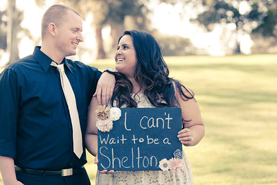 0027-130323-laura-nate-engagement-8twenty8_Studios
